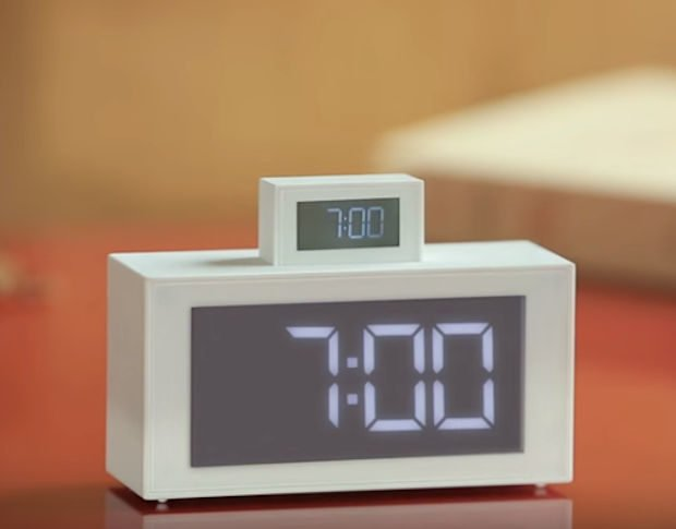 in_out_clock_1