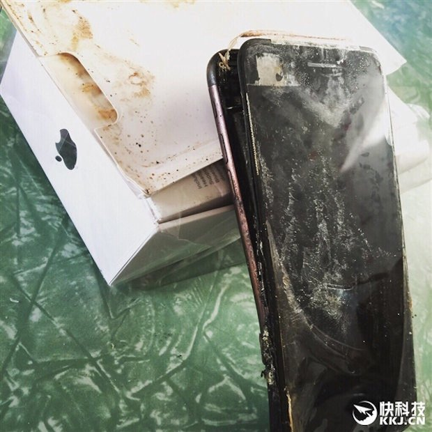 iphone_7_boom_1