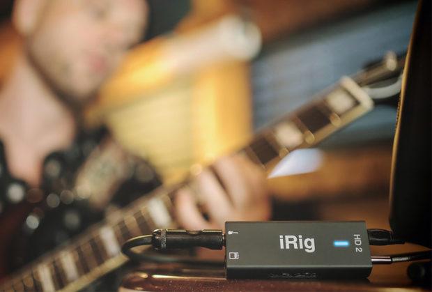 irig_hd_2_2
