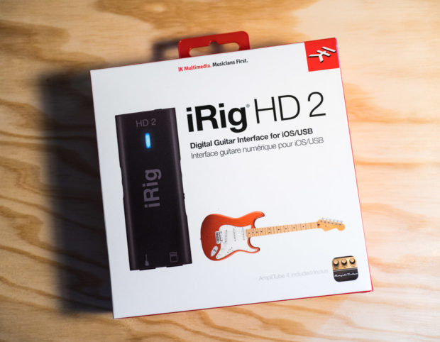 irig_hd_2_detail_1