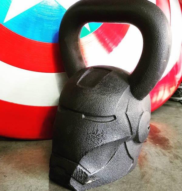 iron_man_kettlebell_1