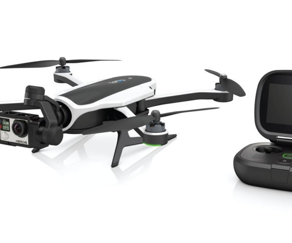 Gopro Karma Drone Price and Release Date Announced