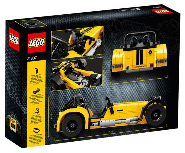 lego-caterham_3