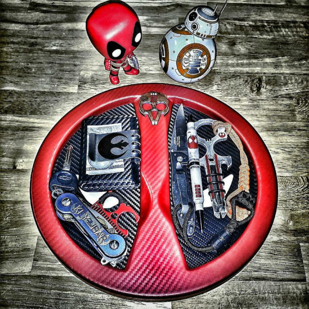 marvel_deadpool_punisher_valet_trays_3