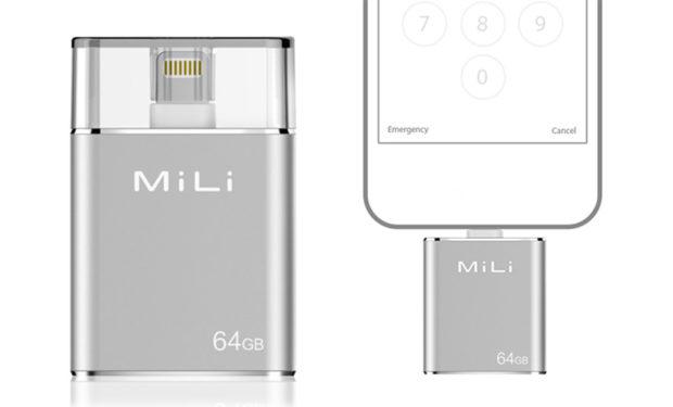 mili_idata_pro_flash_drive_t