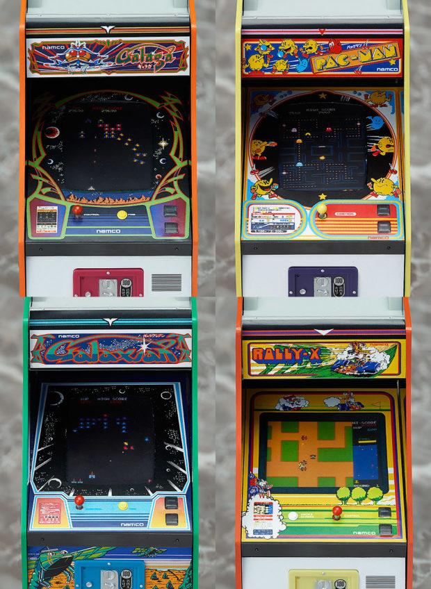 mini_namco_arcade_machines_3