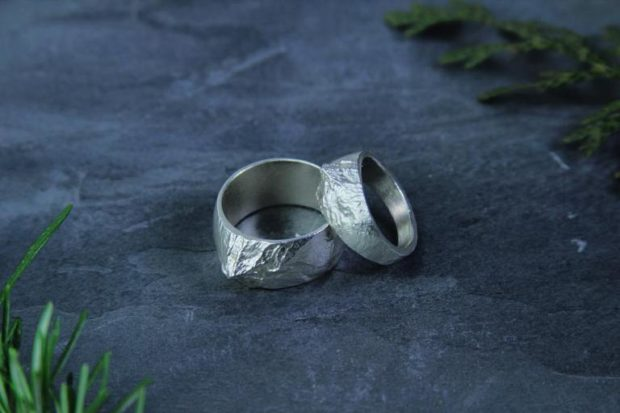 mountain_jewelry_1