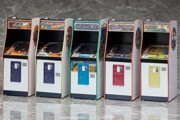 namco_arcade_1