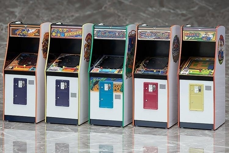 slot machine hacks