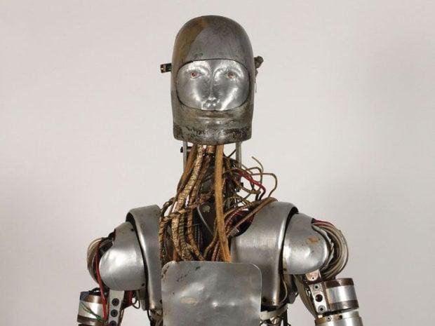 nasa_robot_1