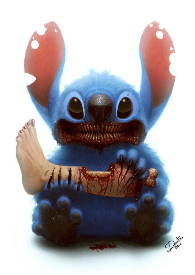 nightmare_characters_2