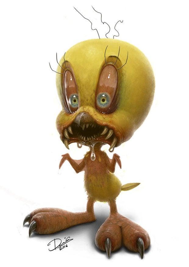 nightmare_characters_8