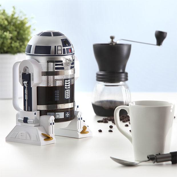r2-coffee-1