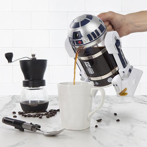 r2-coffee-3
