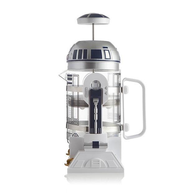 r2-coffee-4