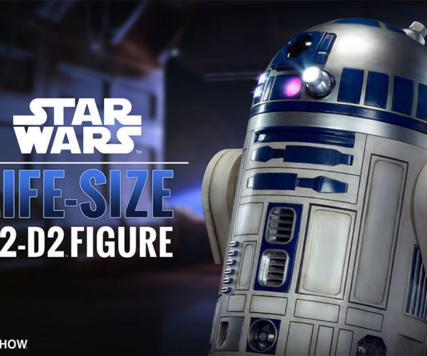 r2-d2-life-size-2