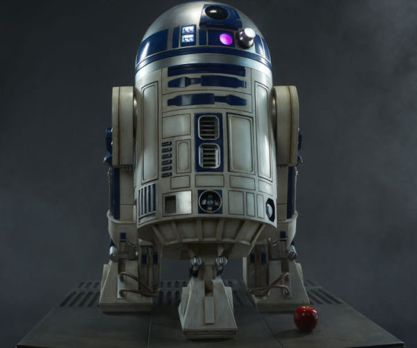 r2-d2-life-size-5