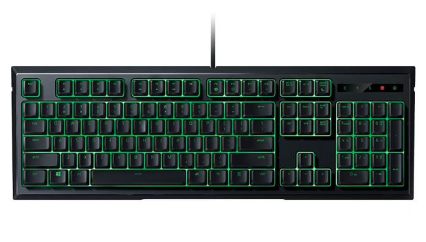 razer_ornata_keyboard_3