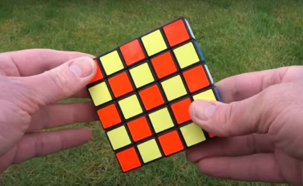 rubiks_cube_1
