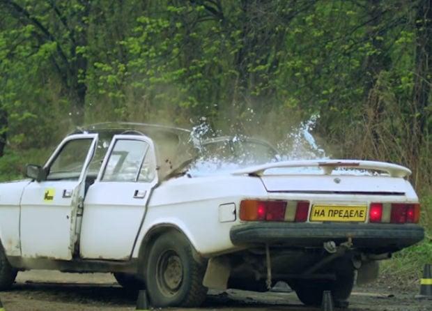 smashed_car_1
