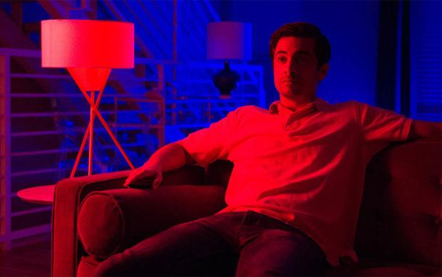 smfx_smart_lightbulb_1