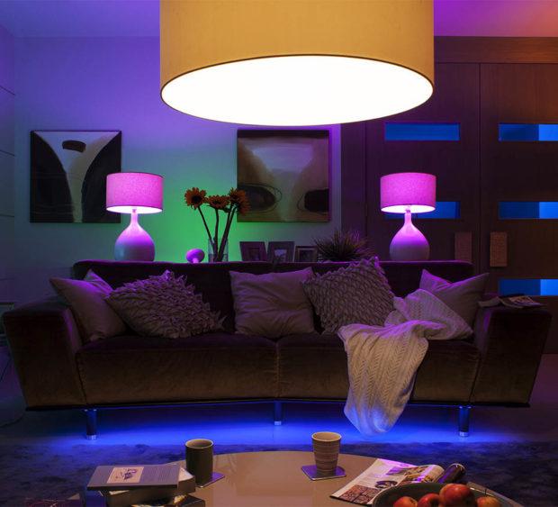 smfx_smart_lightbulb_2