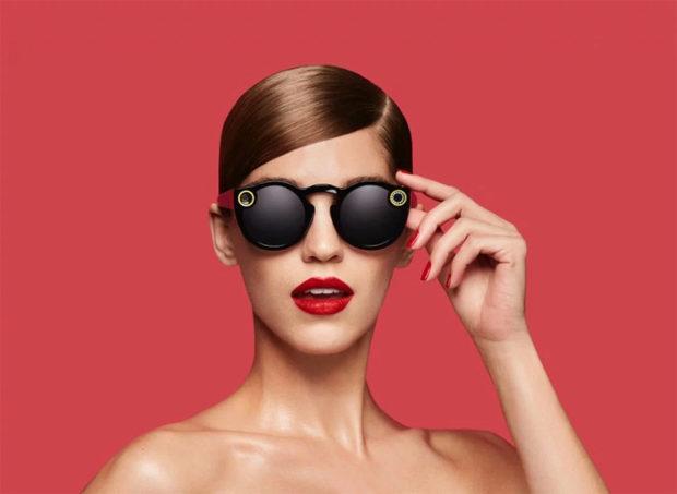 snap_sunglasses_1
