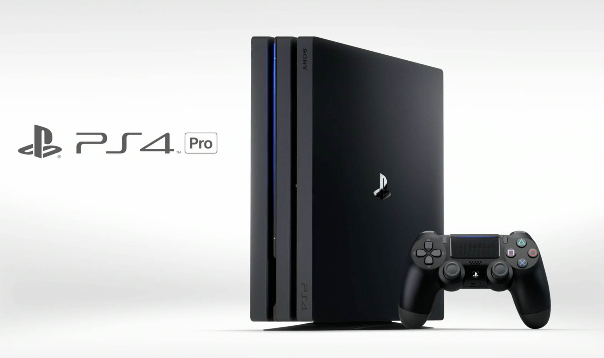 Playstation 4 Release Date : Sony ps pro get the price and release date now technabob