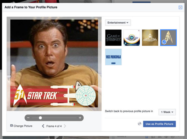 star_trek_facebook_profile_frame