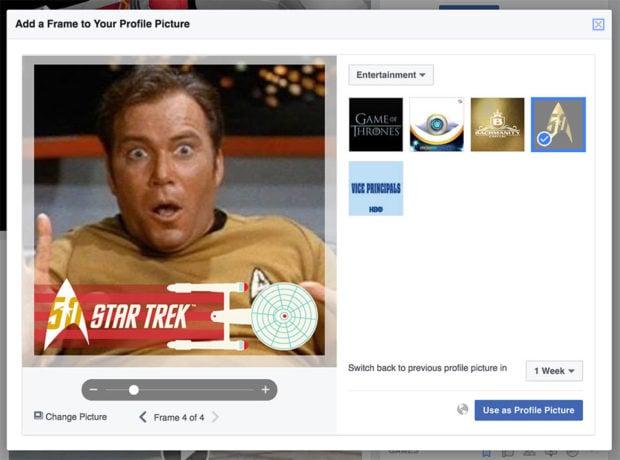 star_trek_facebook_profile_frame