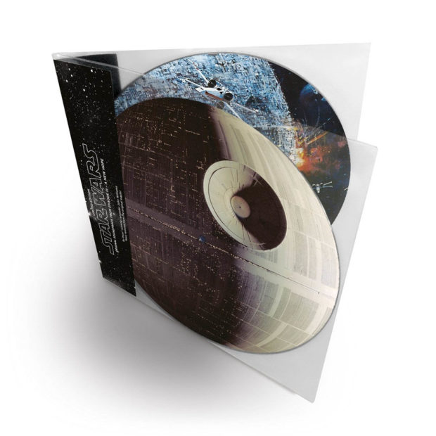 star_wars_a_new_hope_picture_disc_1