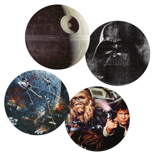 star_wars_a_new_hope_picture_disc_2