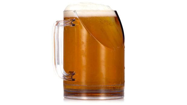 tv_beer_mug_1