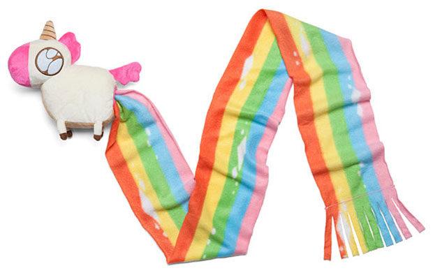 unicorn-poop-1