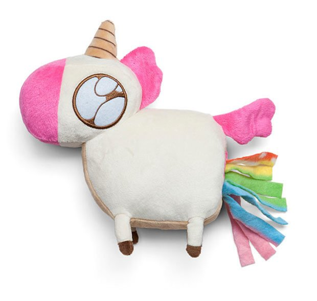 unicorn-poop-2