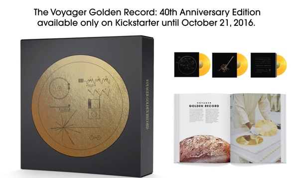 voyager_record_1