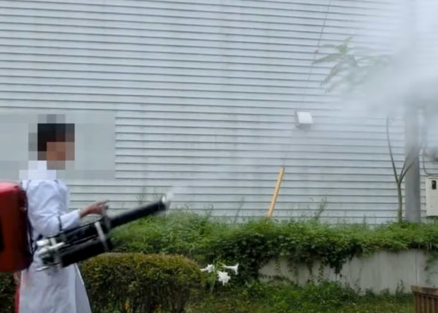 water_cannon_1