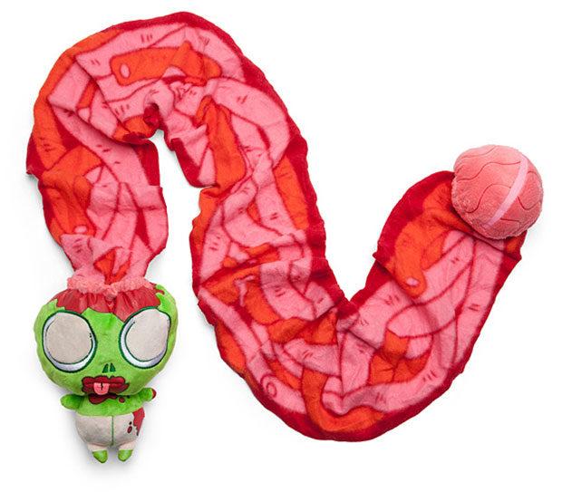 zombie-scarf-1
