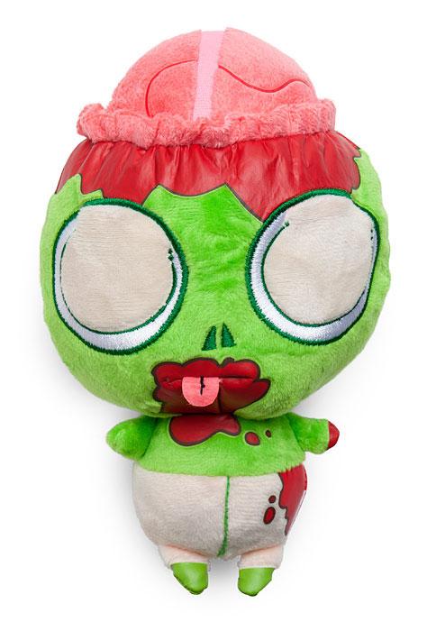 zombie-scarf-2