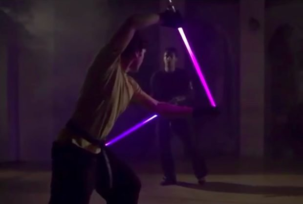 lightsaber_course_1