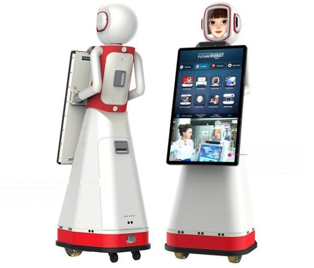airport_robots_1