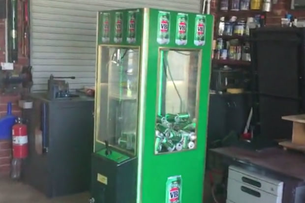 beer_claw_machine_1