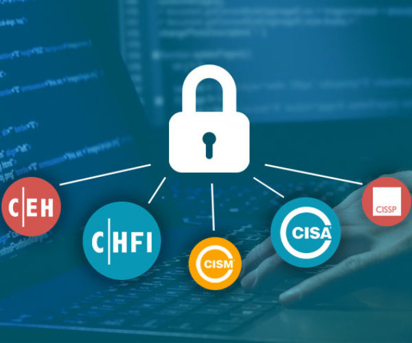 Deal: Save 96% on The Computer Hacker Professional Certification Package