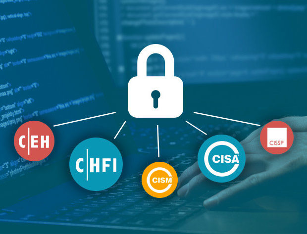 certified_ethical_hacker_t