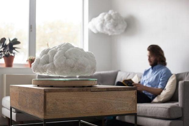cloud_speaker_1