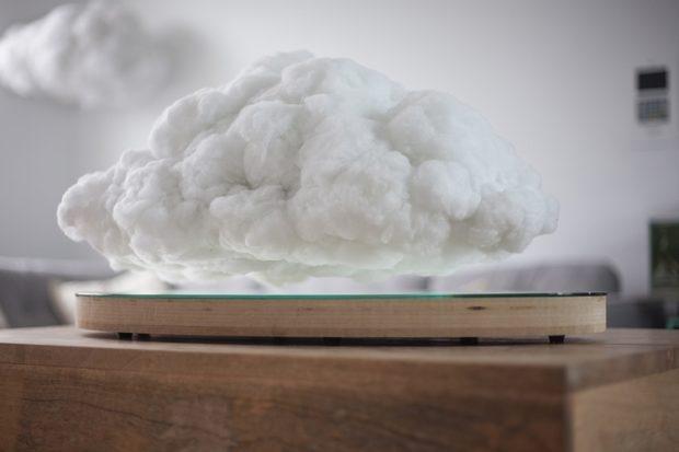 cloud_speaker_2