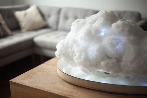 cloud_speaker_3