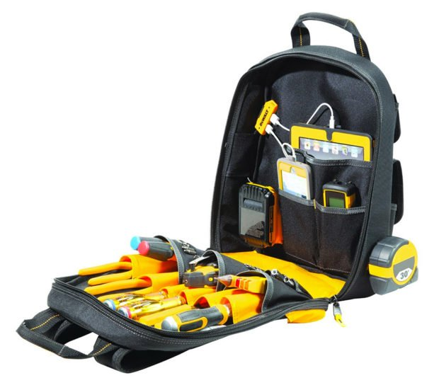 dewalt_tool_backpack_1a