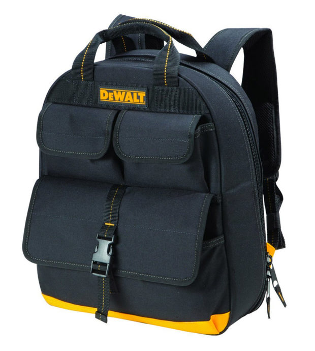 dewalt_tool_backpack_2
