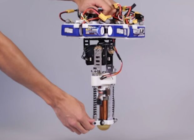 disney_robot_hopper_1